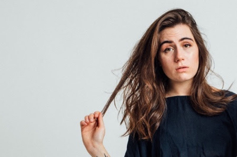 dodie, Manchester, TotalNtertainment, Music, New EP