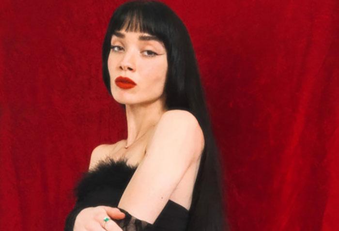 Freya Beer, Music, New Release, Siren, TotalNtertainment