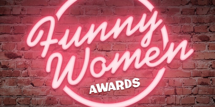 The Funny Women Award, Comedy News, TotalNtertainment, Funny Women, Comedians