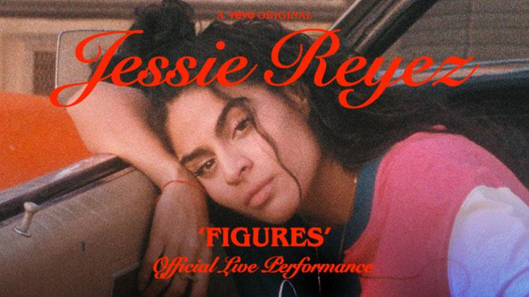 Jessie Reyez, Music, Live Performance, TotalNtertainment, Vevo