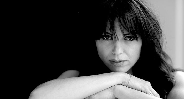 'Made To Love' the new release from Imelda May