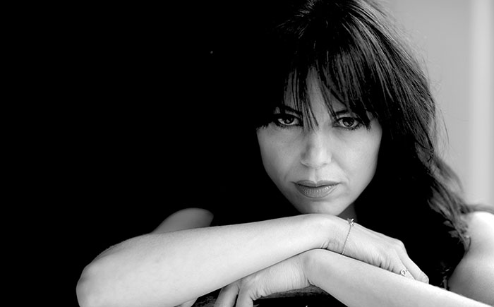 Imelda May, Music, New Single, 11 Past The Hour, TotalNtertainment