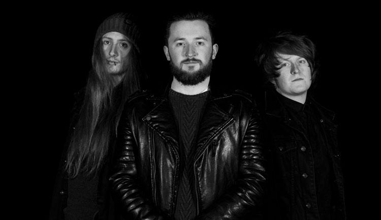inFade, Music, Leeds, TotalNtertainment, 360 Club