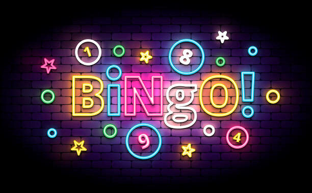 How Music and Comedy help Bingo reach new audiences