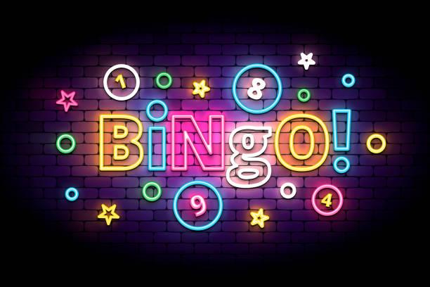Bingo, TotalNtertainment, Comedy