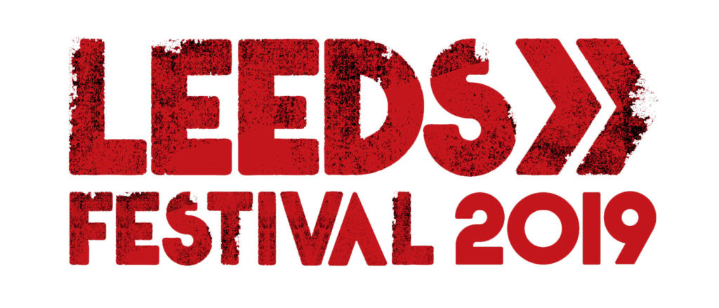 Leeds/Reading, Festival, TotalNtertainment, Leeds, Bramham Park