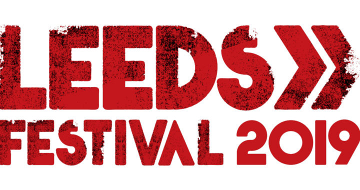 Local Bands to perform of Lock-Up and BBC Introducing at Leeds Festival
