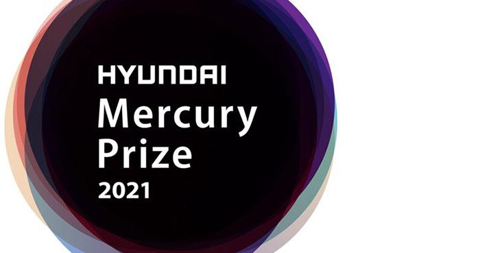 Predicting The 2021 Hyundai Mercury Prize nominees Part 2