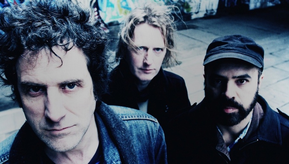 Swervedriver, your, Manchester, Yorkshire, totalntertainment