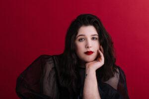 Lucy Dacus announces 2022 tour dates