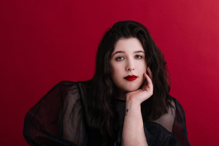Lucy Dacus, Music, Tour, Leeds, TotalNtertainment