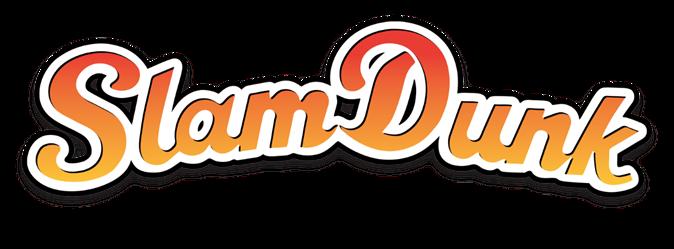 Slam Dunk Festival announce Alkaline Trio & The Used