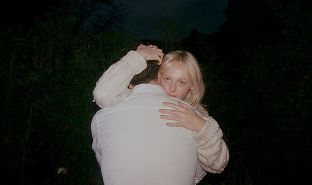 Laura Marling is coming to Manchester this October