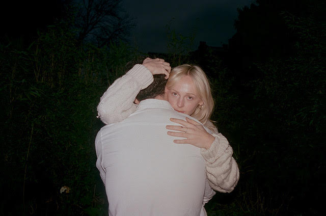 Laura Marling, Music News, Tour News, TotalNtertainment, Manchester