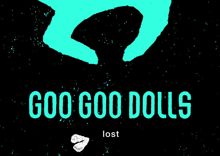 Goo Goo Dolls, Music, Tour, Leeds, TotalNtertainment