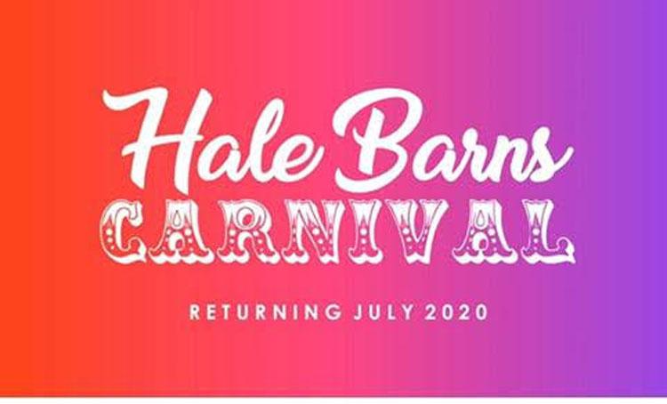 Hale Barns Carnival, Music, TotalNtertainment, Manchester, Festival