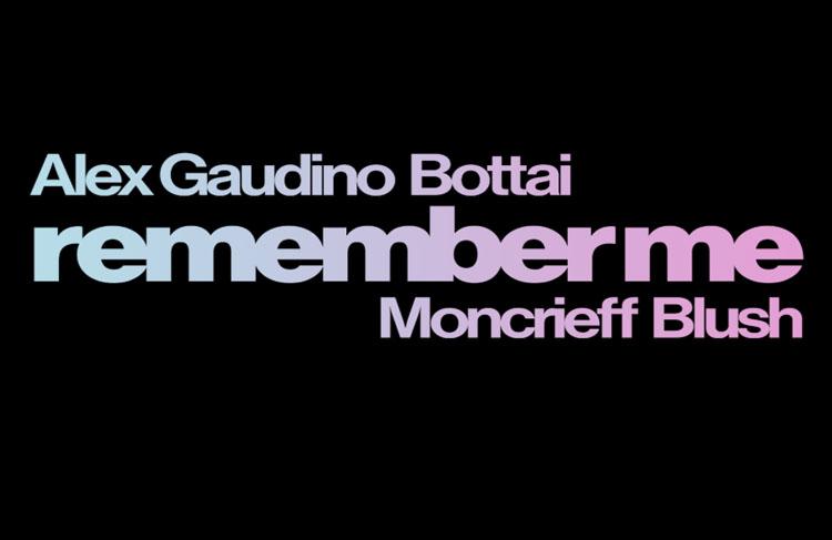 Alex Gaudino, Music, Bottai, New SIngle, TotalNtertainment