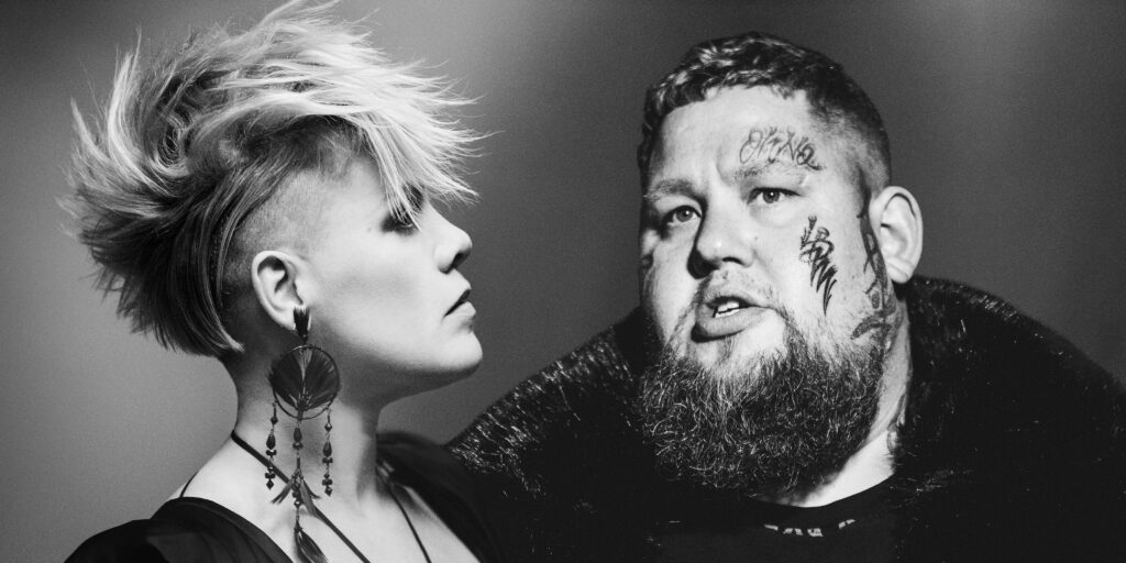 P!nk, Rag'n'Bone Man, Anywhere Away From Here, Music, New Release, TotalNtertainment