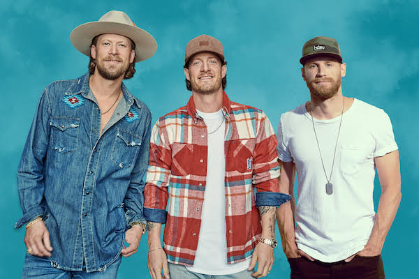 Chase Rice, Music, New Release, TotalNtertainment, Drinkin Beer