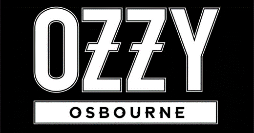 Ozzy Osbourne, Music, Tour, TotalNtertainment, Manchester