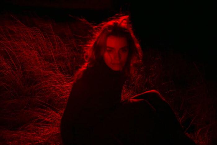 Eydís Evensen, Music, New Release, TotalNtertainment