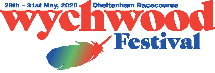 Wychwood Festival, Music, Festival, TotalNtertainment, Cheltenham