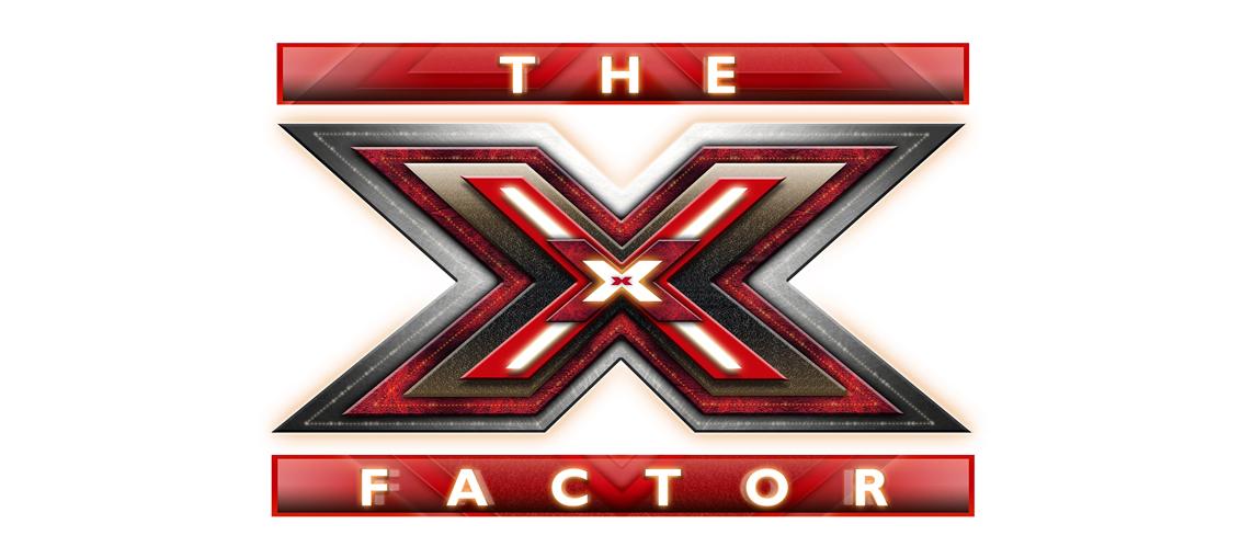 X Factor, Leeds, music, totalntertainment, tour